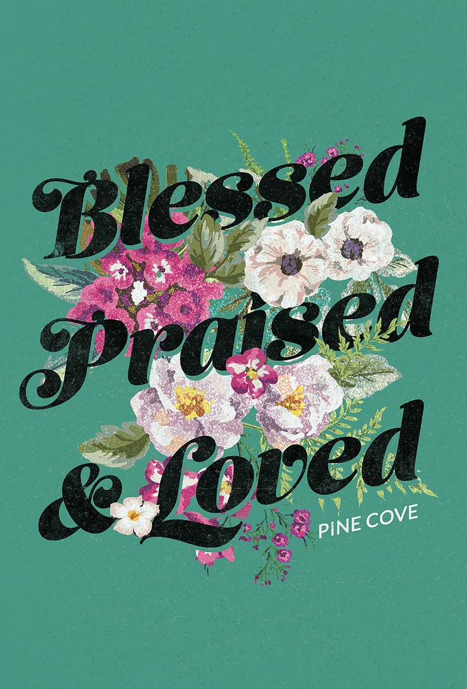 Pine-Cove-Blessed.jpg
