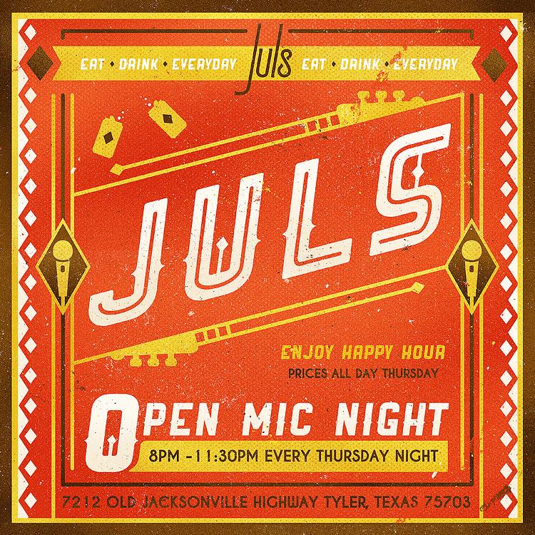 Open-Mic-Juls.jpg