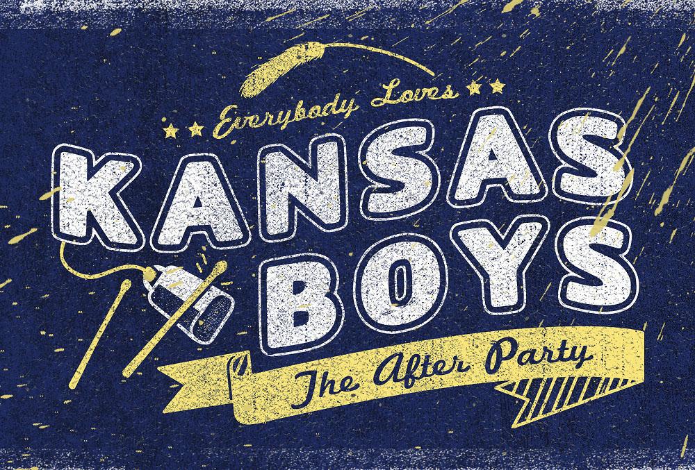 After-Party-Kansas.jpg