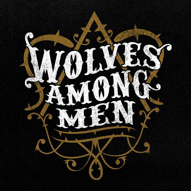 Wolves-Among-Men.jpg
