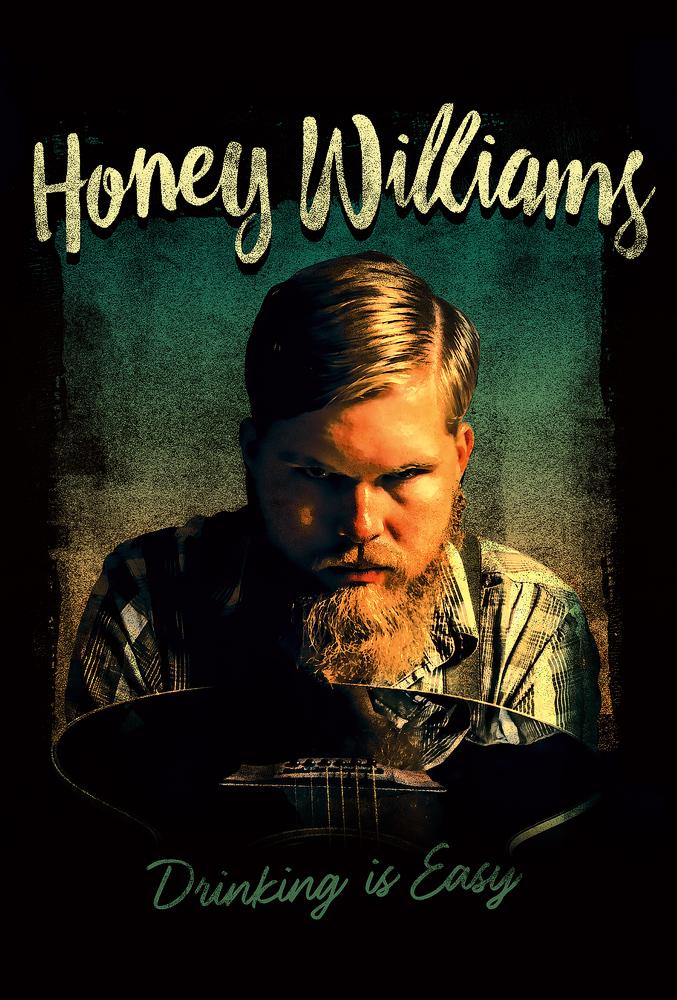 Honey-Williams.jpg
