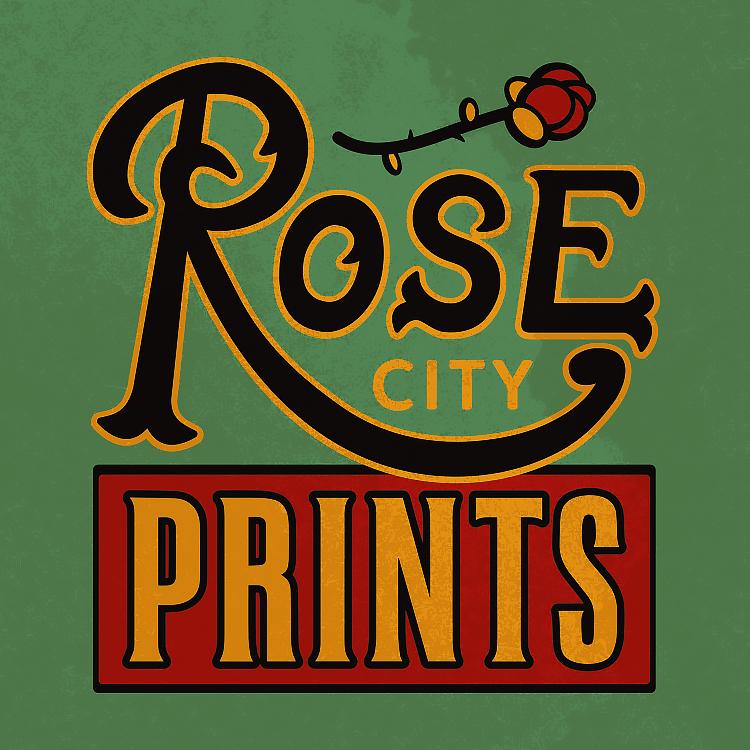 Rose-City-Prints.jpg