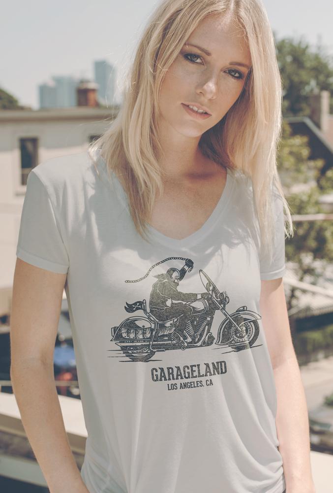 Garageland-justinjuno.jpg
