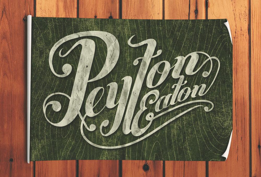 Peyton-Eaton-justinjuno.jpg