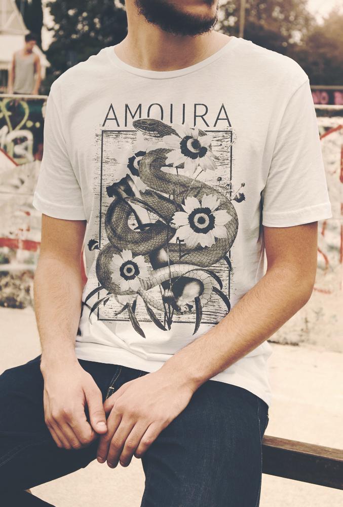 Amoura-justinjuno.jpg