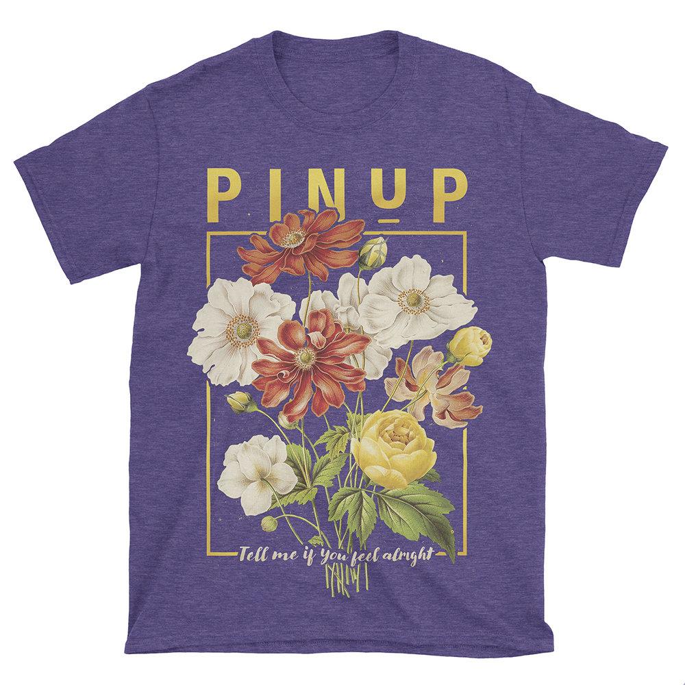 Pinup-Band-Justin-Juno.jpg