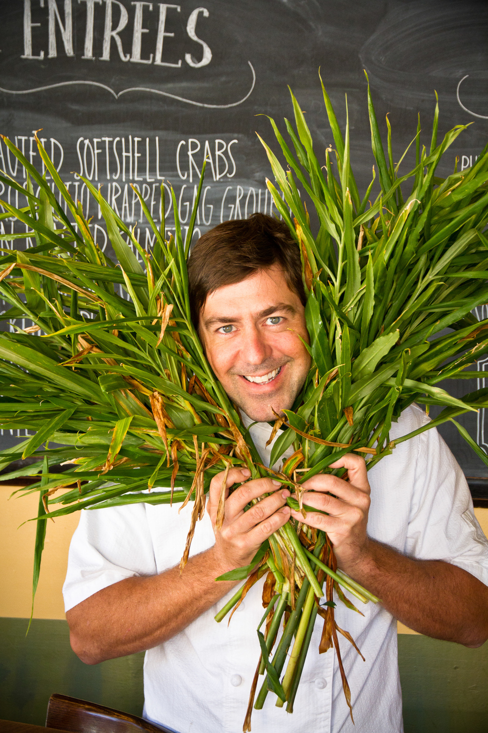 Chef Mike Lata, Fig-3.jpg