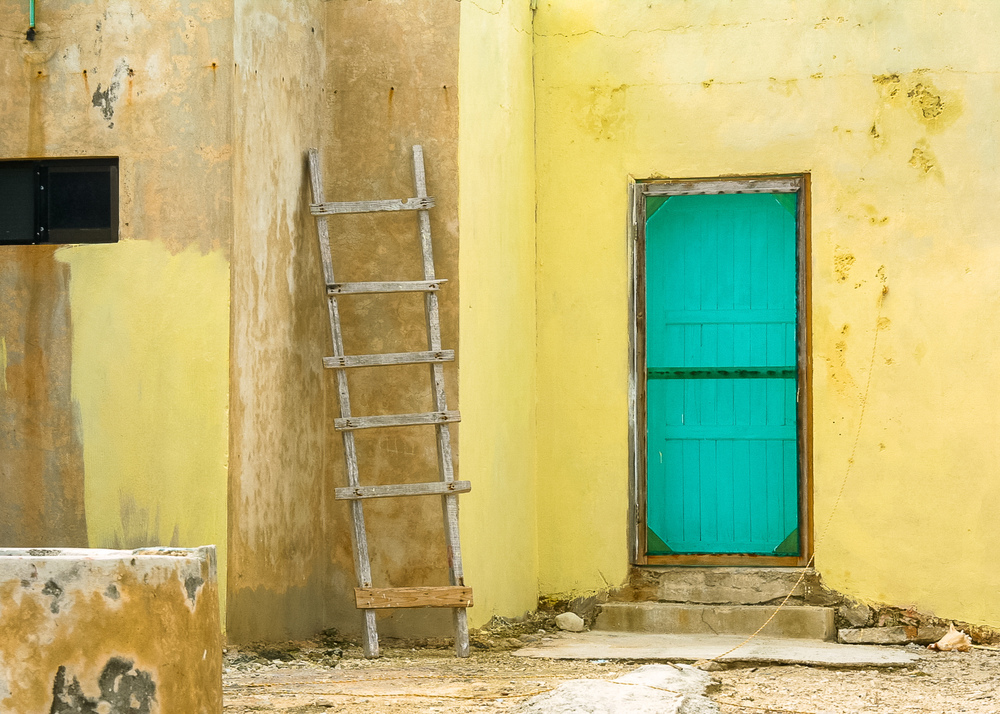 ac 20100817 isla mujeres 015-2.jpg