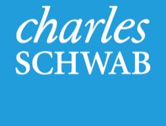 schwab.png