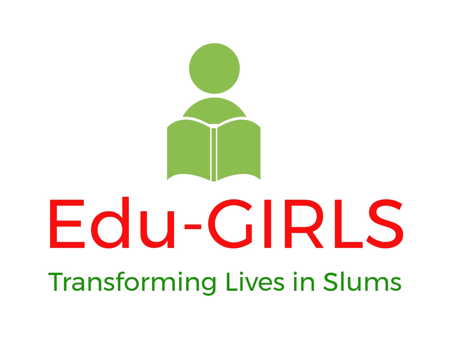 Edu-Girls