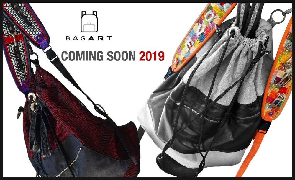 Coming soon BAGART.jpg