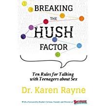 breaking the hush factor.jpg