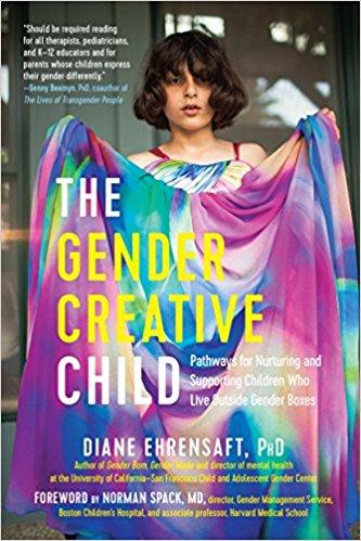 the gender creative child.jpg