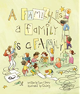 a family is a family.jpg