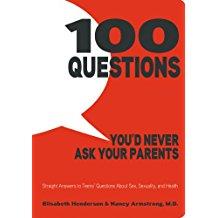 100 questions.jpg