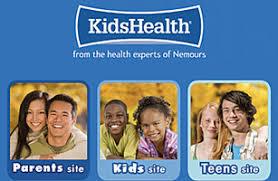 kidshealth.org.jpeg