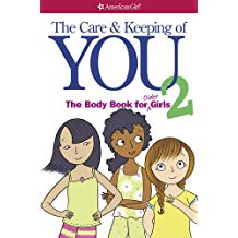 The Care and Keeping Of You 2.jpg
