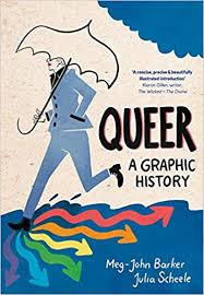 Queer A Graphic History.jpeg