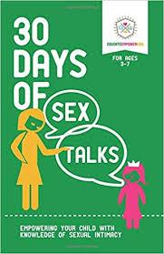 30 Days of Sex Talks.jpeg
