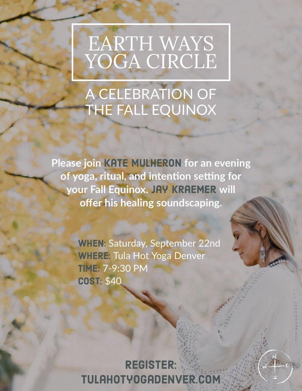 Fall Equinox 2018.JPG
