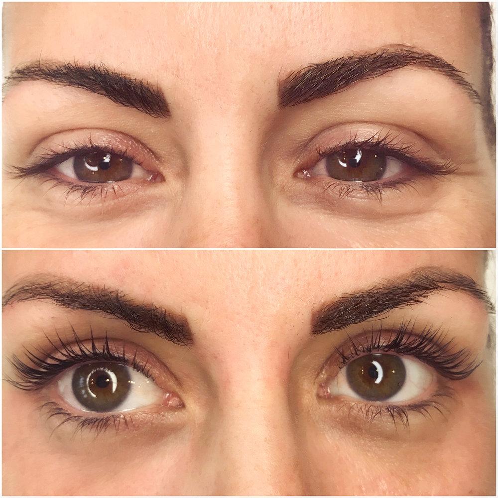 keratin-lash-lift-3.jpg