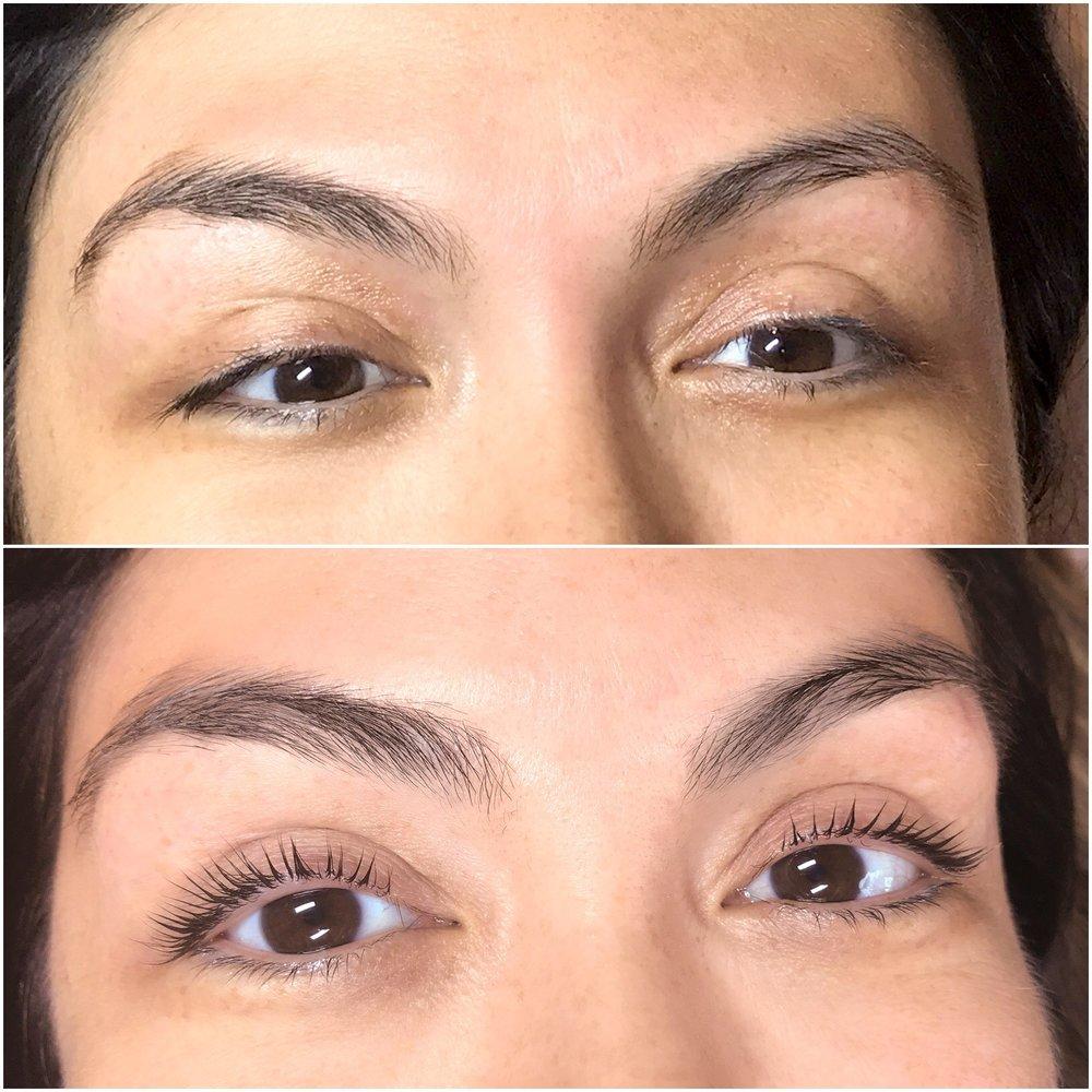 keratin-lash-lift-4.jpg
