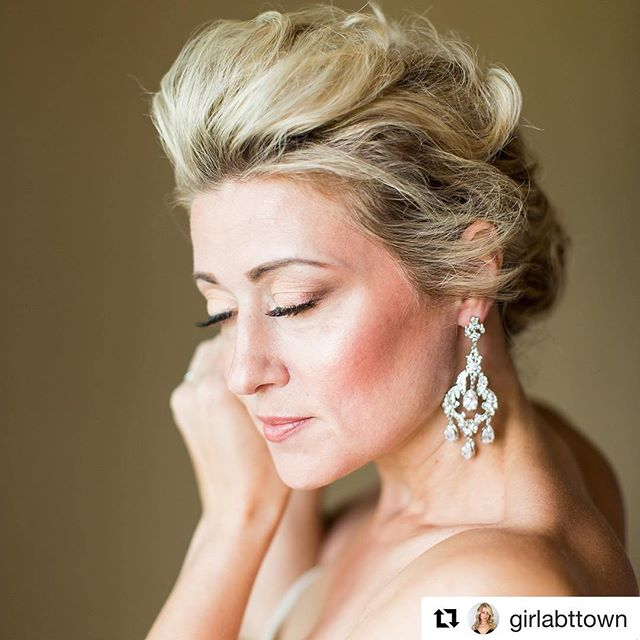 Check us out on @girlabttown! .  #Repost @girlabttown (@get_repost) ・・・ Who's ready for something up-lift-ing? More specifically, a keratin lash lift. Get my take on acheiving darker, curvier lashes on GirlAbtTown.com. What're you doing to take your lashes to a whole new level? #linkinbio ✨ Get 25% off your service @highbrowbeauty when you use code GAT25% when booking or checking out. Good through January 1, 2018. photo // @abbyanders
