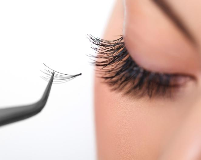Everything About Eyelash Extensions Explained Highbrow Beauty