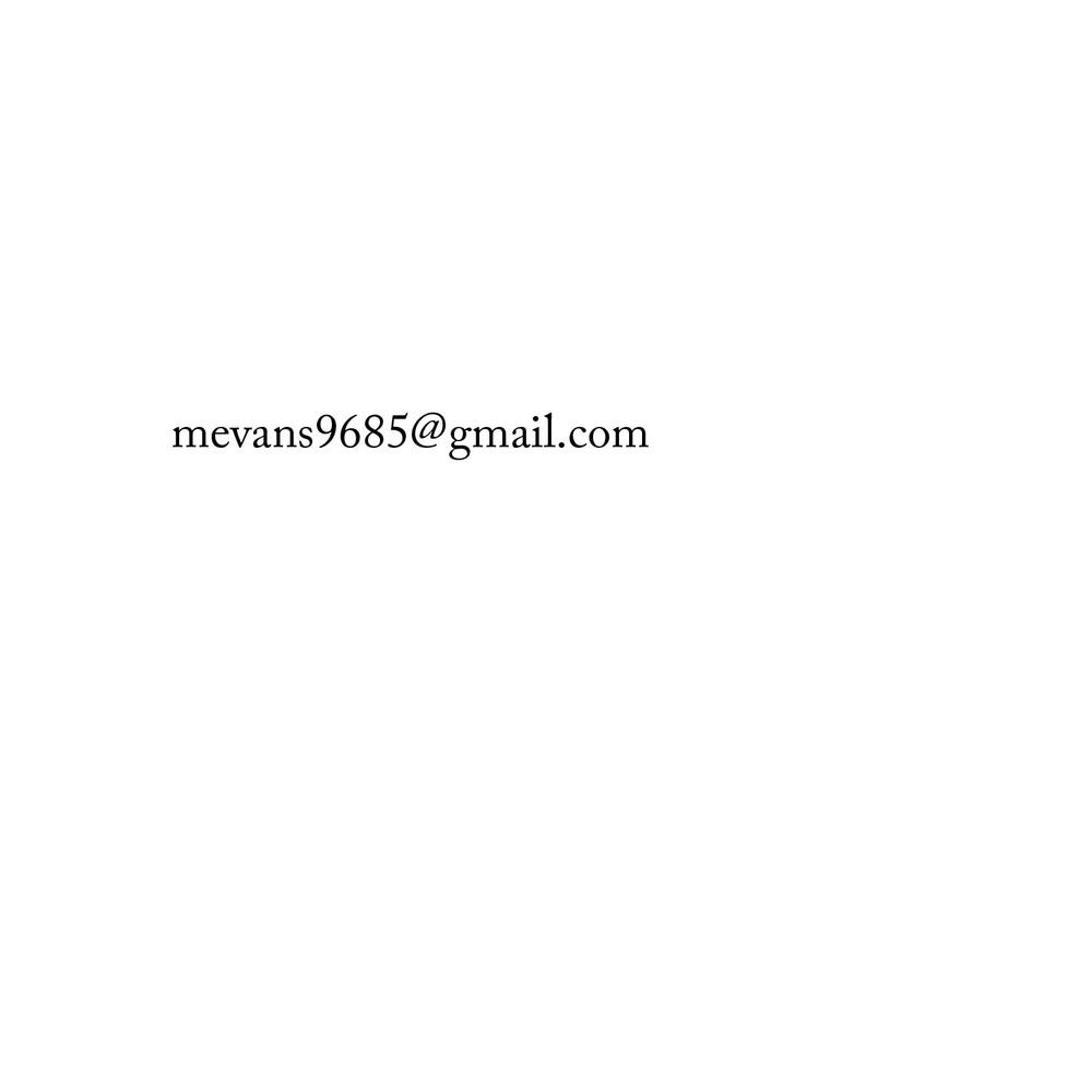 mevans9685.jpg