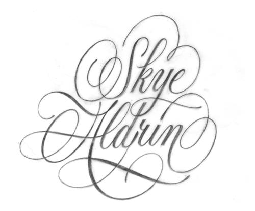 skye_sketch2.png