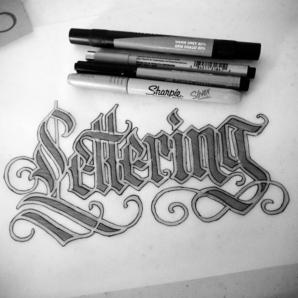 letteringblackletter.png