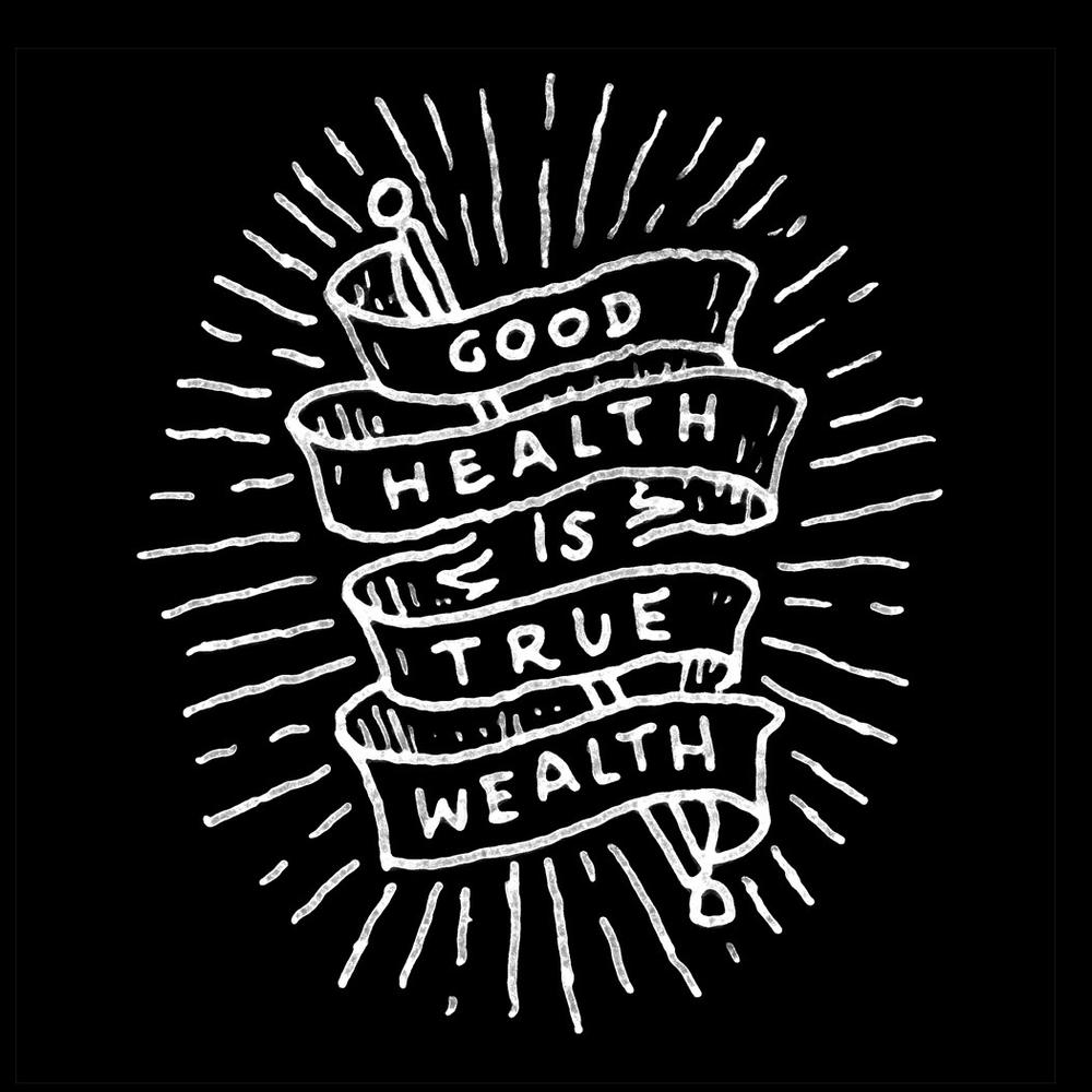 goodhealth.png