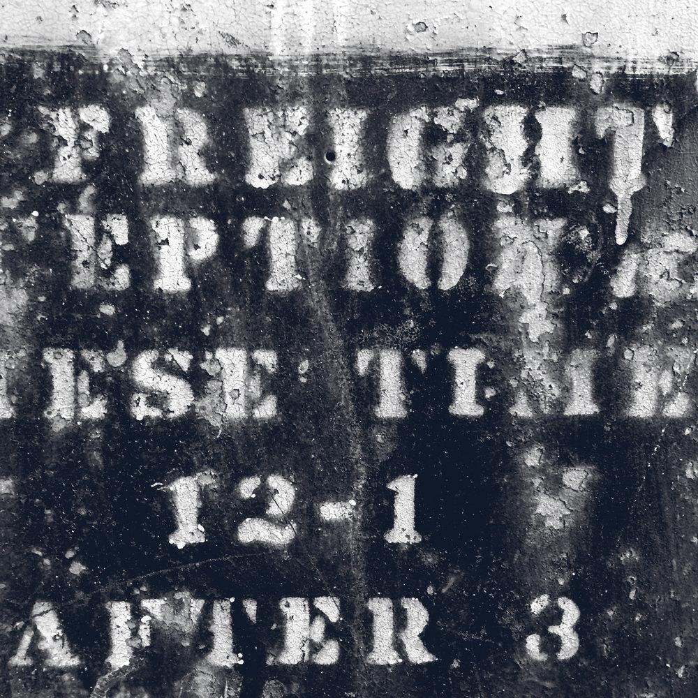 092616_freight.jpg