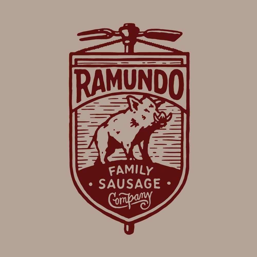 Ramundo_LogoSpot.jpg