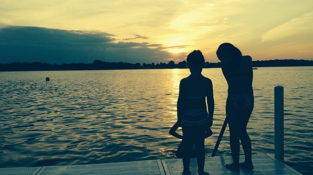 Lake2.jpg