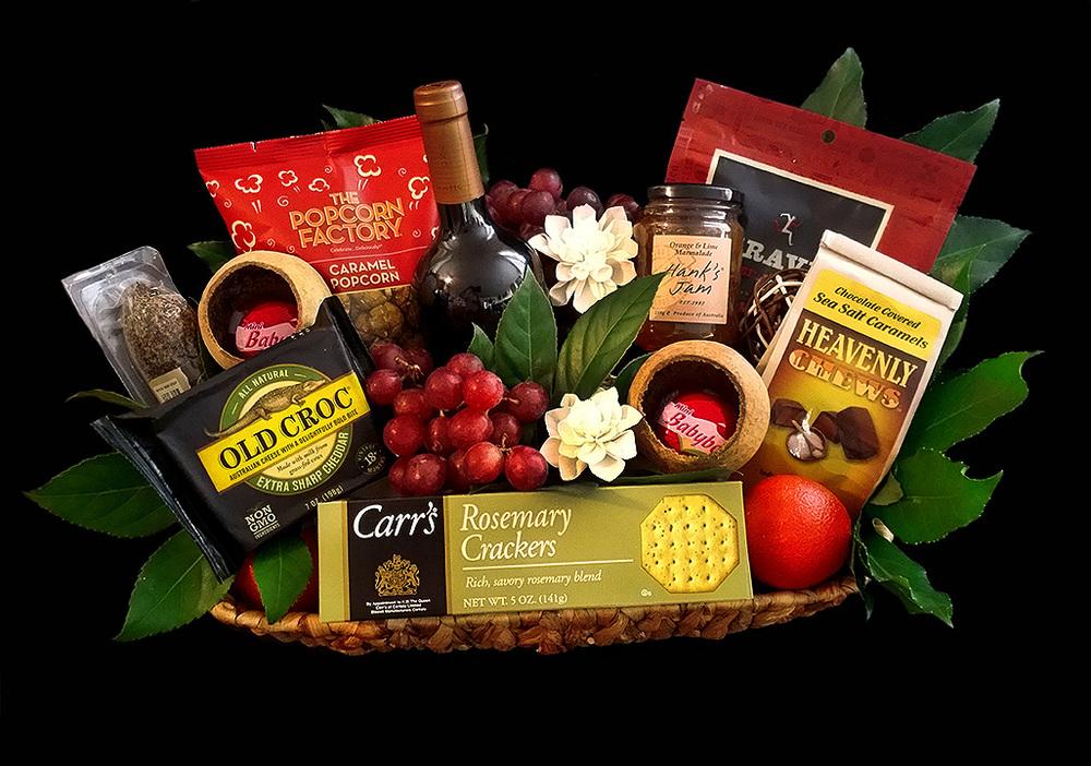 Gourmet Basket.jpg