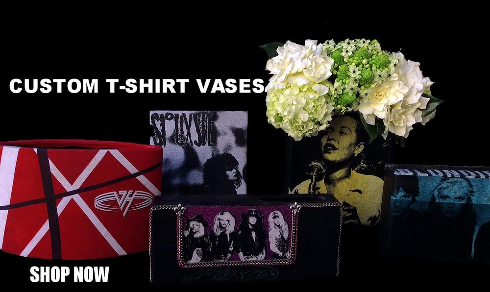 T shirt vases 2.jpg