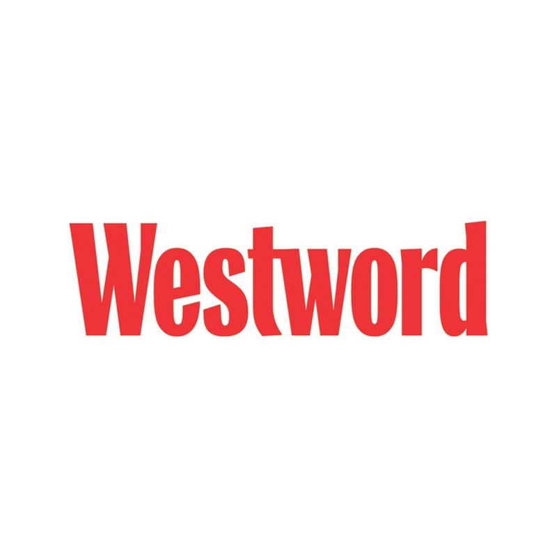 Westword Logog