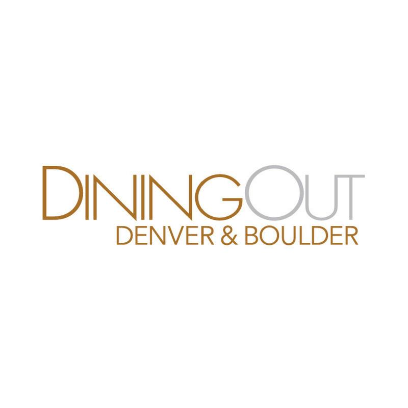 DiningOut Logo