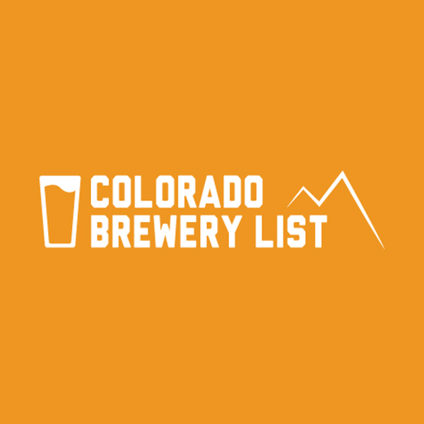 Colorado Brewery List Logo