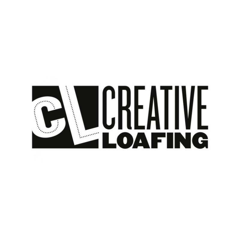 Creative Loafing Tampa Bay Logo