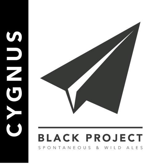 CYGNUS | Blackberry