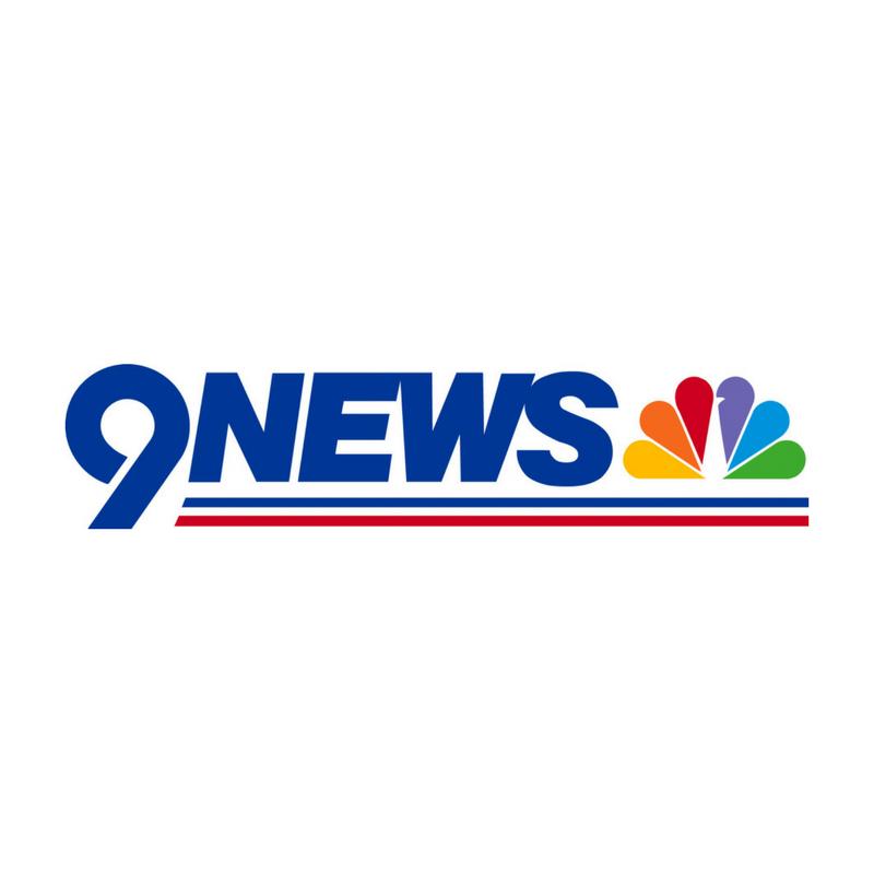 9NEW KUSA Logo