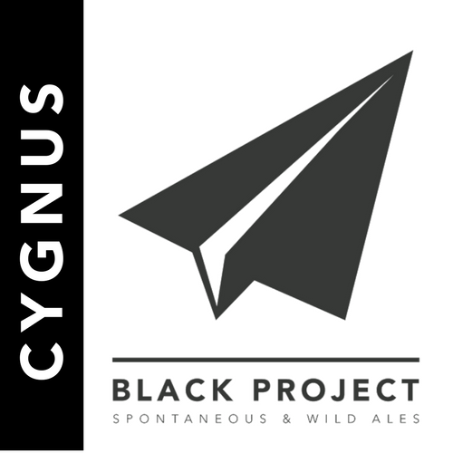 CYGNUS.png