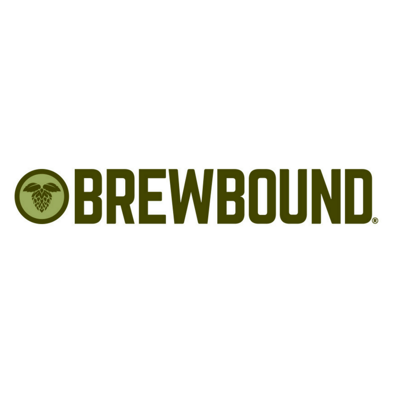 Brewbound