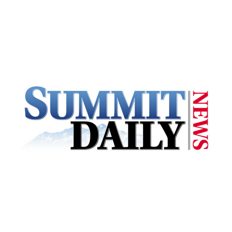 Summit Daily Logo.png