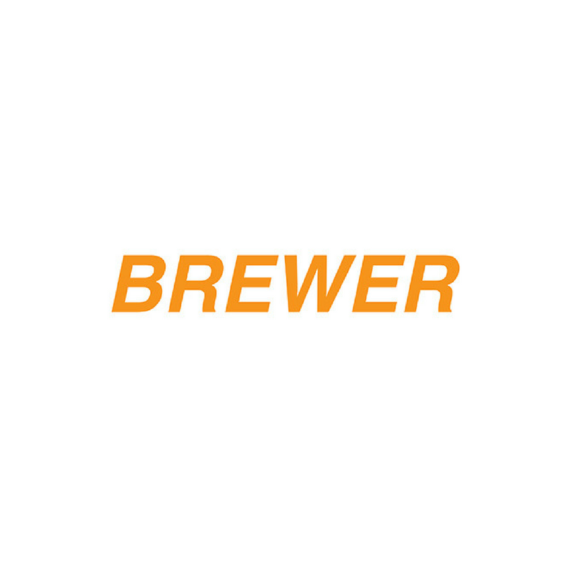 The Brewer Magazine Logo.png