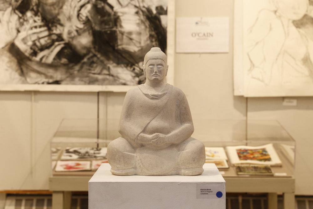 Morito_Ceramic_Sculpture_Class_Show_3.30_12web.jpg