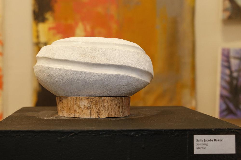 Morito_Ceramic_Sculpture_Class_Show_3.30_14web.jpg