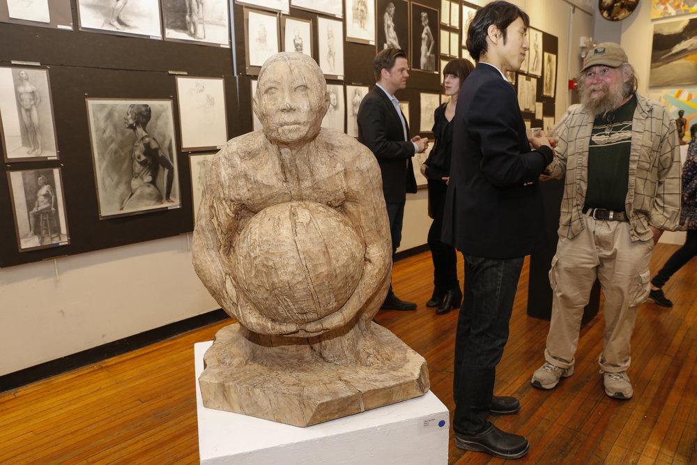 Morito_Ceramic_Sculpture_Class_Show_3.30_15web.jpg